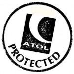 atol_stamp_4figs
